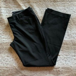 Express Editor Trousers